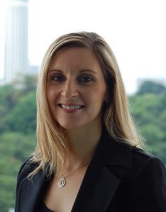 Jessica Dailey