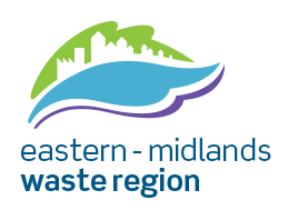 Eastern Midlands Region logo