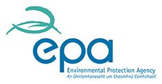 EPA logo transparent