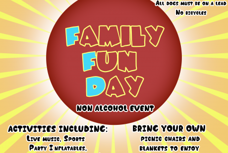 Join us on the 27th of July for the Ballymun Family Fun Day taking place beside the Reco from 4pm - 7pm. We will be doing lots of games and activities - including giant snakes & ladders and creative reuse crafts!
