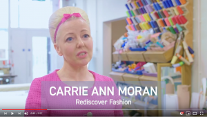 Video What is Circular Fashion