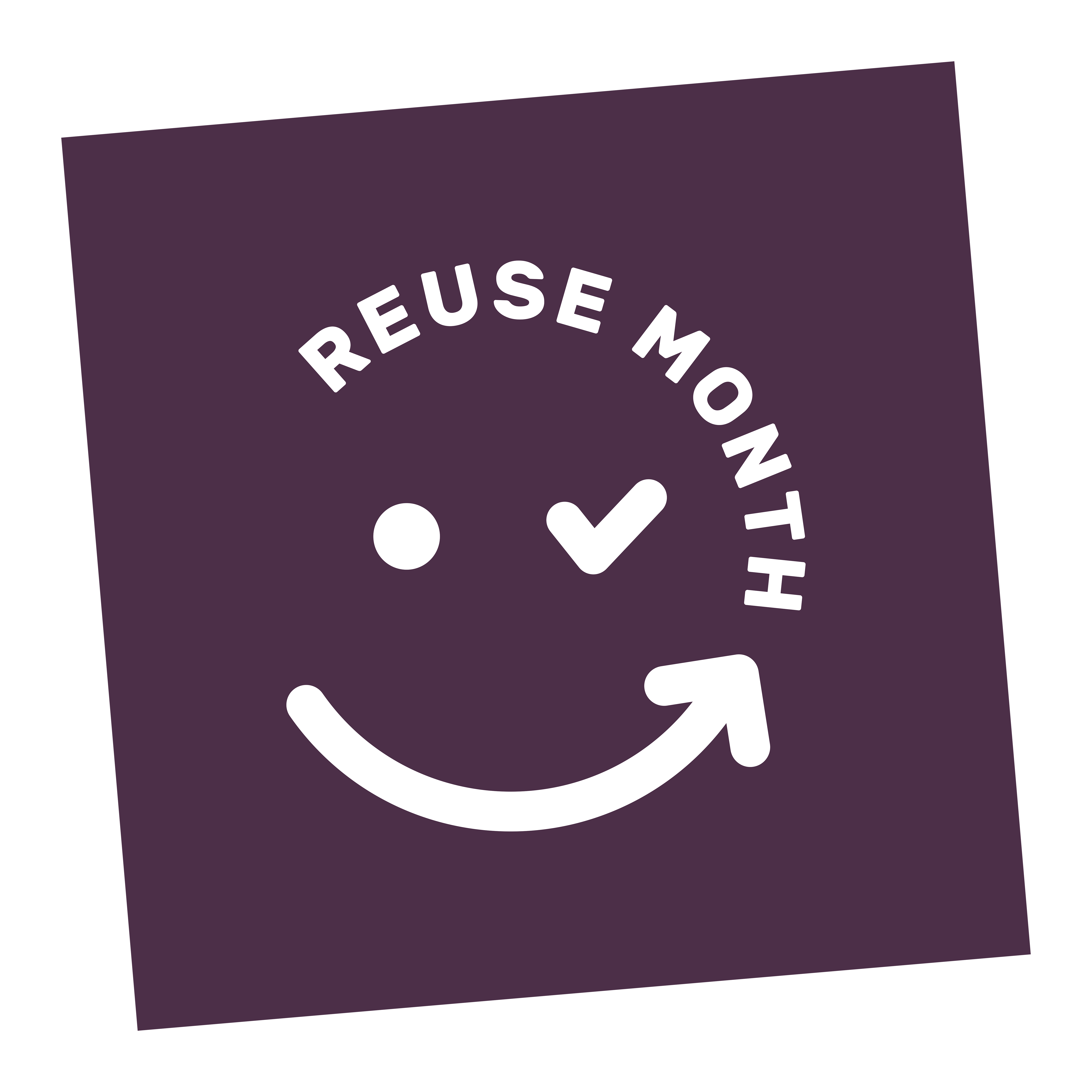 Reuse Month Logo-Final RGB-04