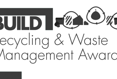Recycling-Waste-Management-Awards-Logo