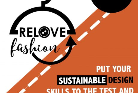 Relove Fashion Competition